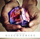 Discoveries Lyrics Northlane