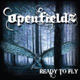 Ready to Fly Lyrics Openfieldz