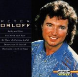 Miscellaneous Lyrics Peter Orloff