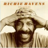 Collection Lyrics Richie Havens
