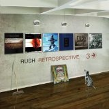 Retrospective 3 Lyrics Rush