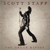 The Great Divide Lyrics Scott Stapp