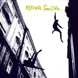 Elliott Smith Lyrics Smith Elliott
