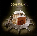The Early Chapters (EP) Lyrics Soilwork