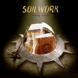 The Early Chapters Lyrics Soilwork