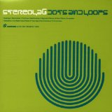 Miscellaneous Lyrics Stereolab