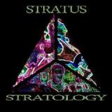 Stratology Lyrics Stratus