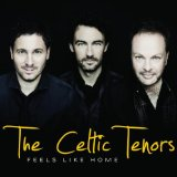 Miscellaneous Lyrics The Celtic Tenors