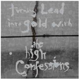 Miscellaneous Lyrics The High Confessions