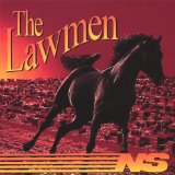 Vol. IV Lyrics The Lawmen