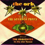 The Orbserver In The Star House Lyrics The Orb