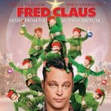 Fred Claus Soundtrack Lyrics The Waitresses
