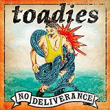 No Deliverance Lyrics Toadies
