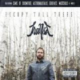 Occupy Tall Trees Lyrics Transit