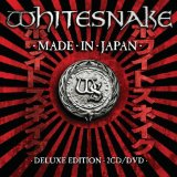 Made In Japan Lyrics Whitesnake