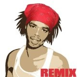 Bed Intruder Song (Remix) [Single] Lyrics Antoine Dodson
