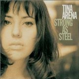 Strong As Steel Lyrics Arena Tina