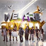 We Are Royalty Lyrics Armar'rae Hill And True Foundation