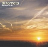 Miscellaneous Lyrics Autamata