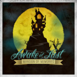 Mansion of Memories (EP) Lyrics Awake At Last
