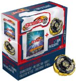 Miscellaneous Lyrics Beyblade