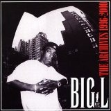 The Archives 1996-2000 Lyrics Big L