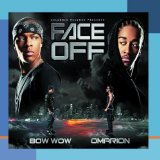 Miscellaneous Lyrics Bow Wow Ft. Omarion