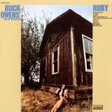 Ruby Lyrics Buck Owens