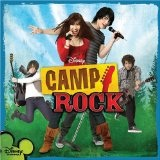 Camp Rock Lyrics Camp Rock