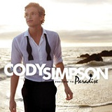 Preview to Paradise (EP) Lyrics Cody Simpson