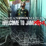 Welcome To JamRock Lyrics Damian