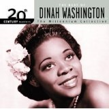 The Collection Lyrics Dinah Washington