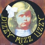 Miscellaneous Lyrics Dizzy Mizz Lizzy