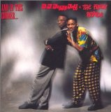And In This Corner... Lyrics DJ Jazzy Jeff And The Fresh Prince