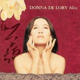 Bliss Lyrics Donna De Lory