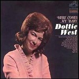 Here Comes My Baby Lyrics Dottie West