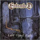 Entombed Lyrics Entombed