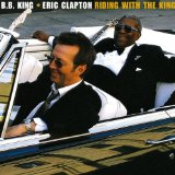 Miscellaneous Lyrics Eric Clapton & B.B. King