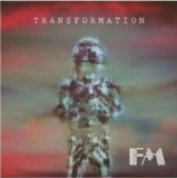 Transformation Lyrics FM