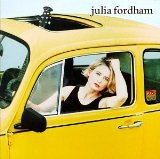 East West Lyrics Fordham Julia