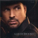 Miscellaneous Lyrics Garth Brooks F/ George Jones