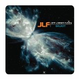 Galaxy Lyrics Jeff Lorber