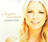 London Tree Lyrics Jennifer Ewbank