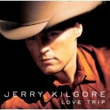 Love Trip Lyrics Jerry Kilgore