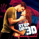 Step Up 3D (Original Motion Picture Soundtrack) Lyrics Jesse McCartney
