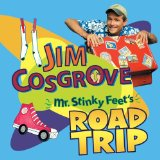 Everybody Lyrics Jim Cosgrove