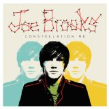 Constellation Me Lyrics Joe Brooks