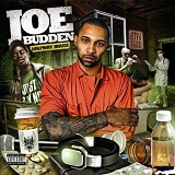 Halfway House Lyrics Joe Budden