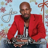 Home Is The Essence Of Christmas Lyrics Joe