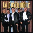 Miscellaneous Lyrics La Costumbre